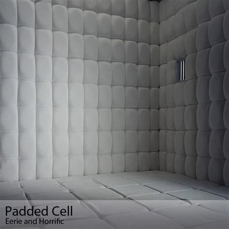 padded white room multiples padded cell sle pack featuring pad sounds