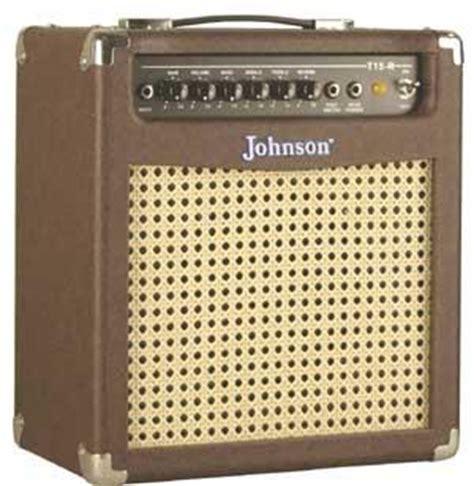 transistor breaking combos guitar lifier pics