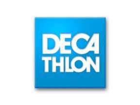 decathlon fr userlogos org