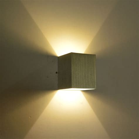 Hallway Wall Light Fixtures Awesome Stabbedinback Foyer Hallway Light Fixture