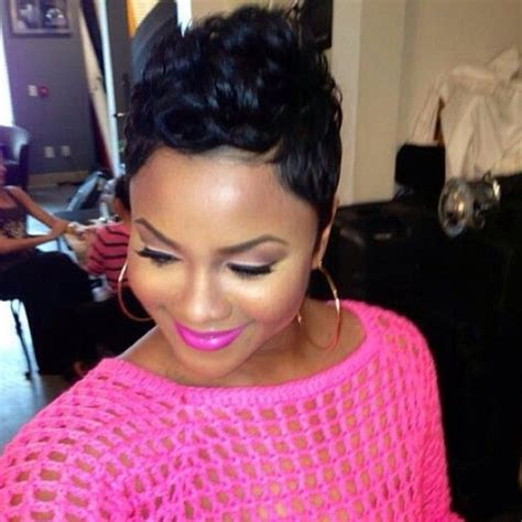 Eyeshadow Pixy Poem 375 best images about rocking hairstyles on