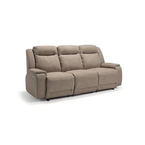 sofa mart holland ohio hardisty reclining sofa collection kirk s furniture and