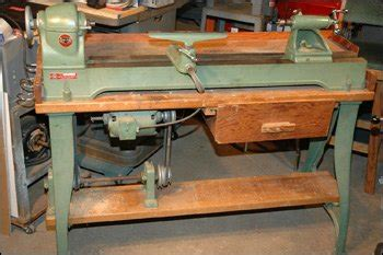 antique woodworking machinery for sale woodworking tools and machines