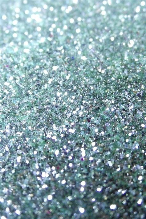glitter wallpaper teal 17 best images about handful of glitter on pinterest