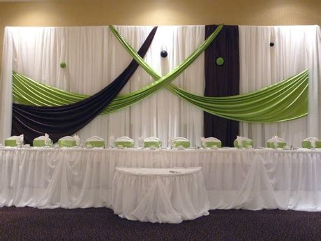 762 best Event   Backdrop Decorations,Wall images on