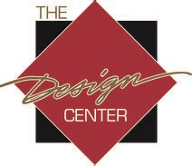 design center north lima oh home www thedesigncenteroh com