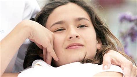 cogiendo ninas japonesas de 10 anos ninas de 13 anos cojiendo newhairstylesformen2014 com