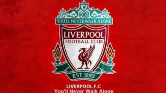 Vauxhall Liverpool Fc Image Gallery Liverpoolfootballclub
