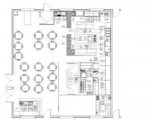 Fine Dining Restaurant Floor Plan by Restaurant Design And Development Building Your