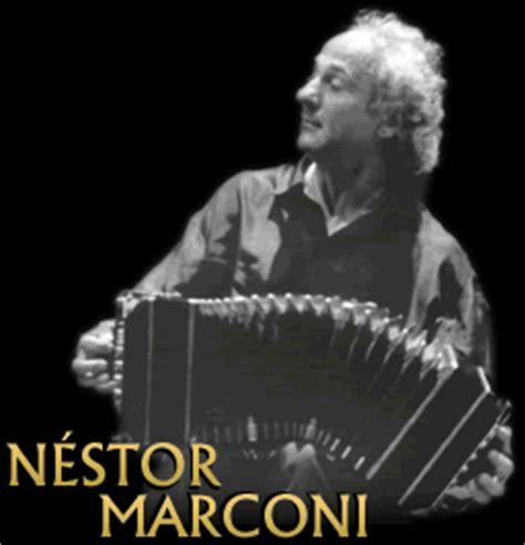 marconi biography in english biography of n 233 stor marconi by ricardo garc 237 a blaya