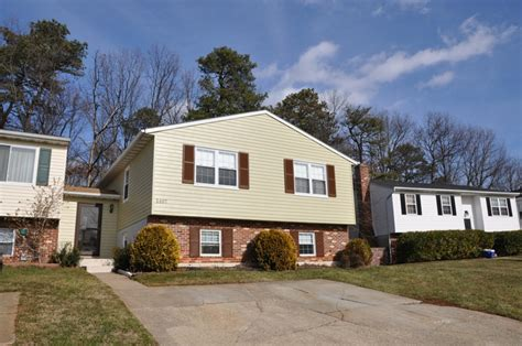 homes for sale in glen burnie maryland december 2011