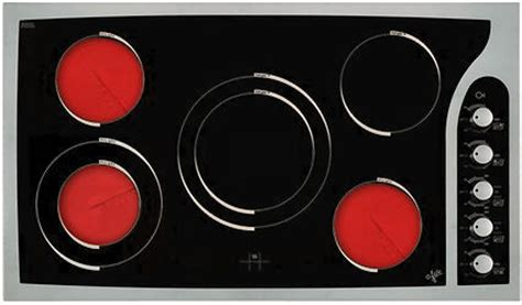 electric induction vs magnetic induction induction cooktop vs electric vs gas us26