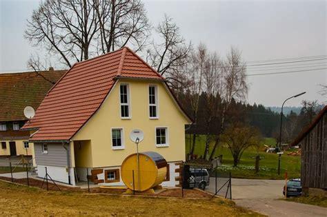 schwarzwaldhaus bauen das schwarzwald ferienhaus portal ferienwohnungen