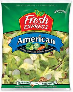 where to get the best black friday deals online fresh express 1 coupon