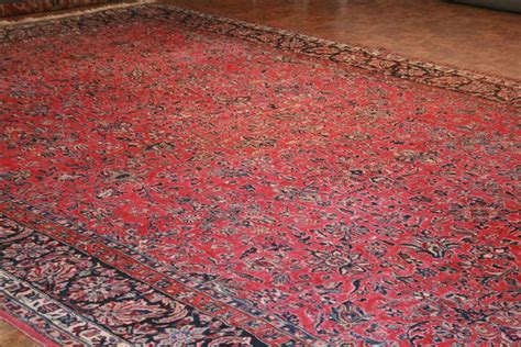 The Redditjs Project How Much Are Rugs