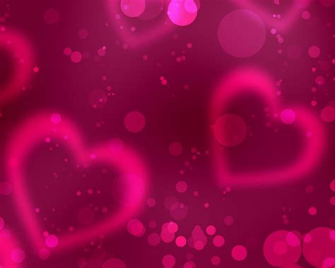 love pink themes valentines desktop wallpaper 2017 2018 best cars reviews