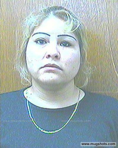 Worcester Arrest Records Channon Worcester Mugshot Channon Worcester Arrest Oklahoma County Ok