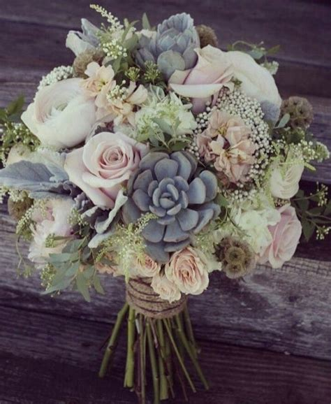 Wedding Bouquet Decorations by Decoration Idea Bouquet Event Planning Weddings