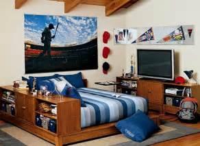 bedroom decorating ideas for boys sharing a room best teenage bedroom ideas best design for boys decoration