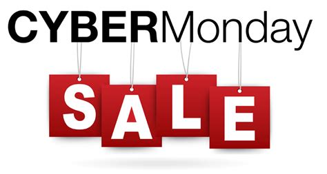 Cyber Monday by It S Cyber Monday Blues For Retail E Commerce Marklogic