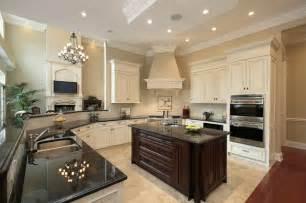 kitchen travertine floor kitchen design granite countertop travertine floor