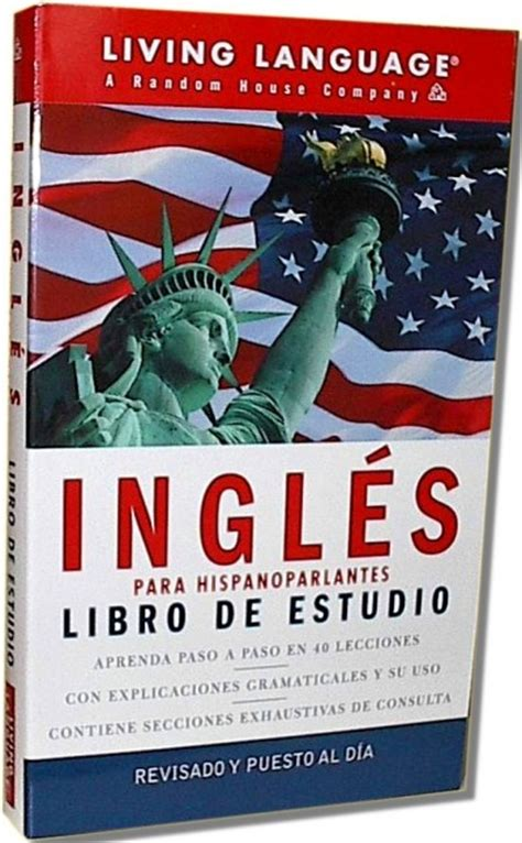 libro the spanish speaking world a ingles para hispanoparlantes libro de estudio spanish edition