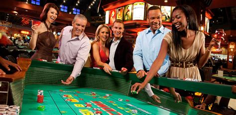 las vegas craps how to play and win las vegas direct - How To Win Money Playing Craps