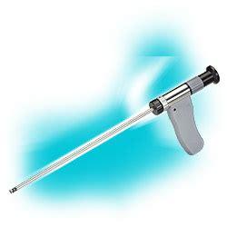 standard endoscopes skf d standard endoskope skf d micro epsilon swiss