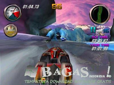 bagas31 game hydro thunder game bagas31 com