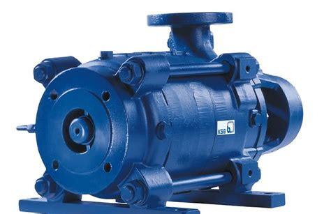 Kozure Ksb 40 Bd 1 pumps ksb