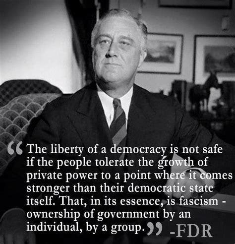born evil essay 25 best democracy quotes on pinterest vote quotes