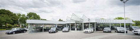 Auto Wemding by Autohaus Peters In Itterbeck Ihr Mercedes Pkw Lkw