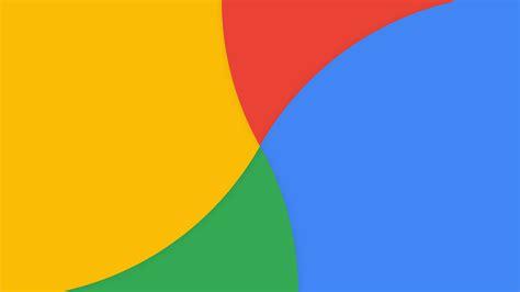 4k wallpaper google drive google original material image wallpapers 4k 5k 8k