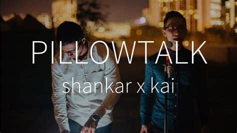download lagu zayn malik pillow talk download lagu the stage 3 siddhant sharma covers