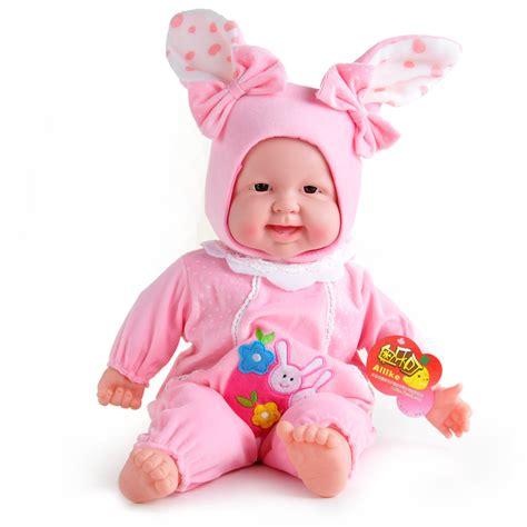 talking baby dolls popular molly doll buy popular molly doll lots from china
