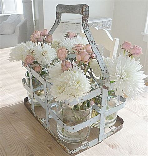 shabby chic table decorating ideas 25 pretty shabby chic decoration ideas for creative juice