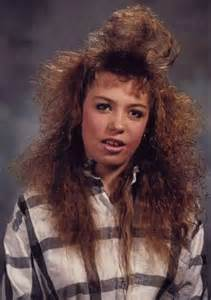 cagagaga 80 s band hair cuts 15 crazy 80s hairstyles like totally