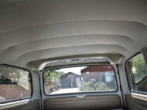 volkswagen squareback interior 1967 vw type 3 squareback buy volks