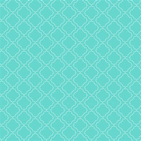 background pattern teal teal vectors photos and psd files free download