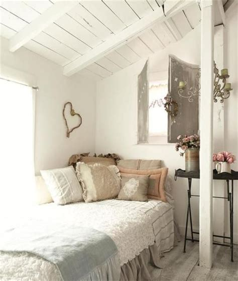 shabby chic guest bedroom shabby chic french rustic bedroom decor shabby chic