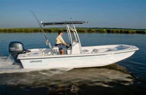sundance boats research 2014 sundance boats dx22 on iboats