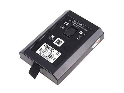Ps3 Hdd 250gb Port 4 1 Stick Wireless new slim 250gb 250g hdd drive disk hdd for