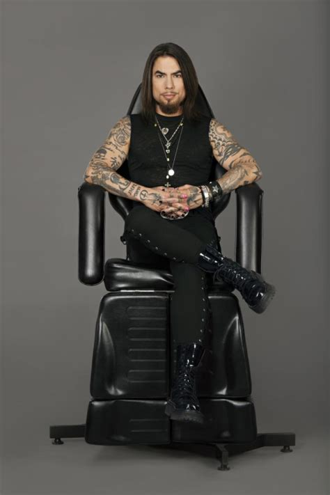 tattooink tv ink master makes its mark on judge navarro ny daily news