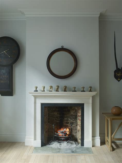 country house aesthetic fireplaces lighting and