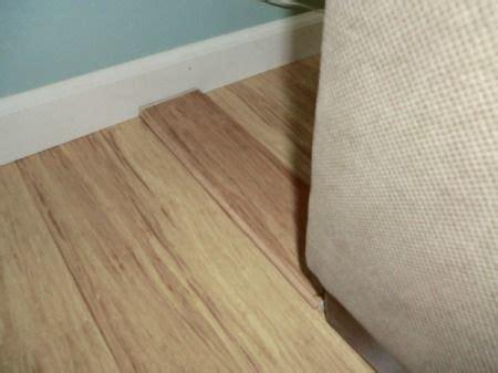 sofa slides on hardwood floor keeping furniture from sliding on hardwood floors walls