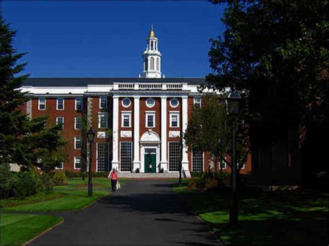 harvard invites applications for admissions