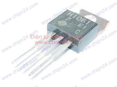 h1061 transistor datasheet pdf con transistor h1061 19 images math wiring diagram 19 wiring diagram images wiring diagrams