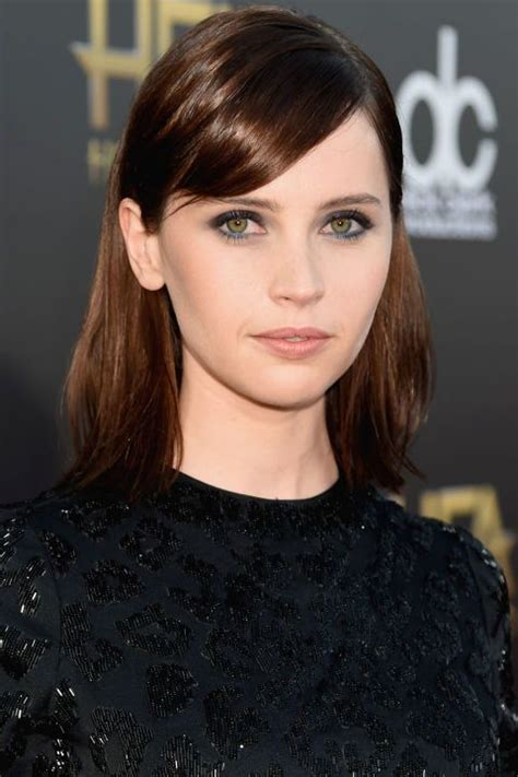 2015 hair color trends for 15 year olds 15 best images about spring awakening on pinterest