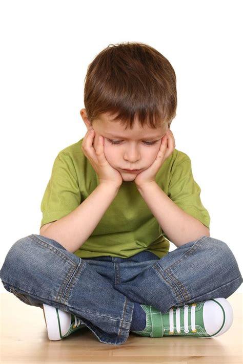 Sad Baby Meme - sad kid blank template imgflip