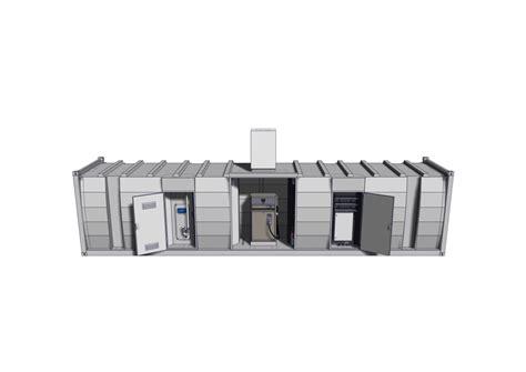 Iso Farmakoterapi Jilid 1 Hc kritz tankanlagenbau tankanlagen lagertanks und transporttanks compact kcd iso ts hc 40